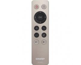 Control remoto del dispositivo QNAP Inalámbrico - Imagen 1