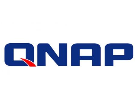 Licencias de Hardware QNAP - 4 Cámara IP - 4 Cámara IP - Imagen 1