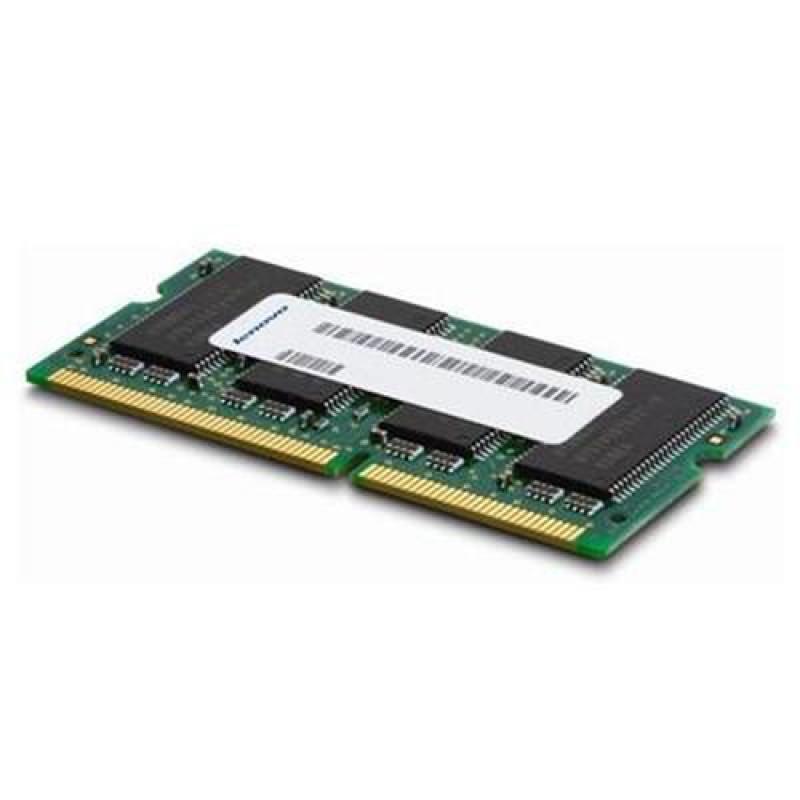 Lenovo 8GB DDR4-2133 módulo de memoria 2133 MHz - Imagen 1