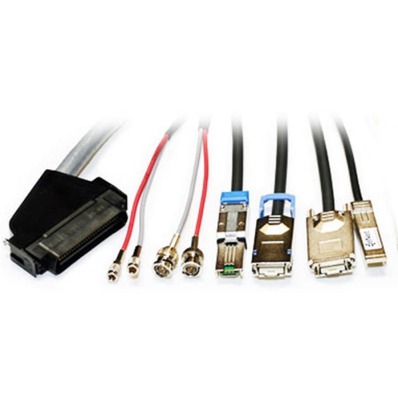 Lenovo 13m LC cable de fibra optica OFC - Imagen 1