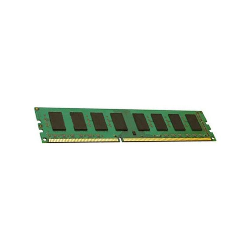 Lenovo 4GB PC3-12800 módulo de memoria DDR3L 1600 MHz - Imagen 1
