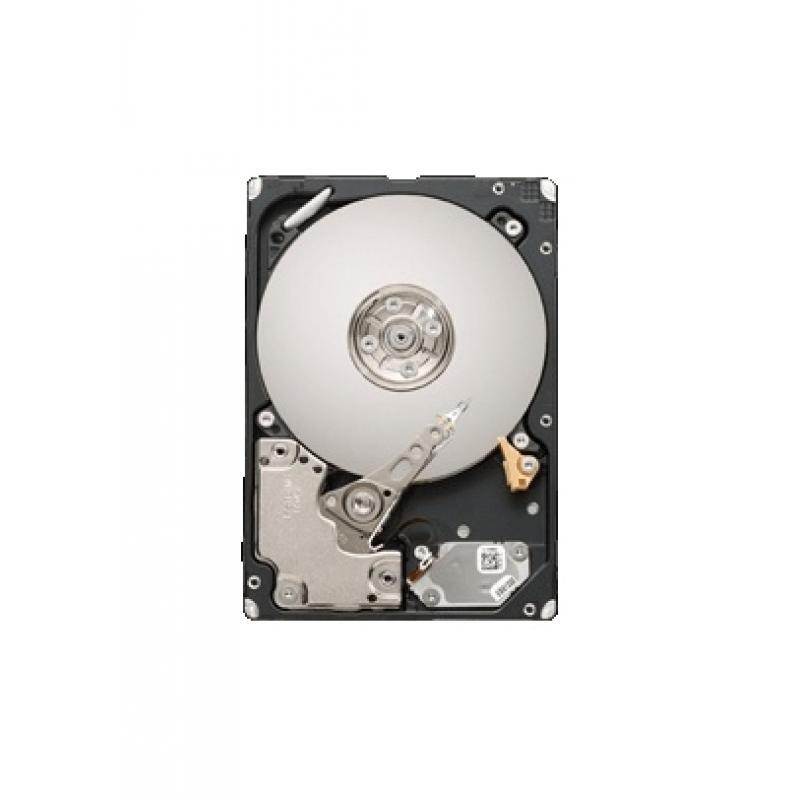 """Lenovo 4XB7A13555 disco duro interno 3.5"""" 2000 GB Serial ATA III - Imagen 1"""