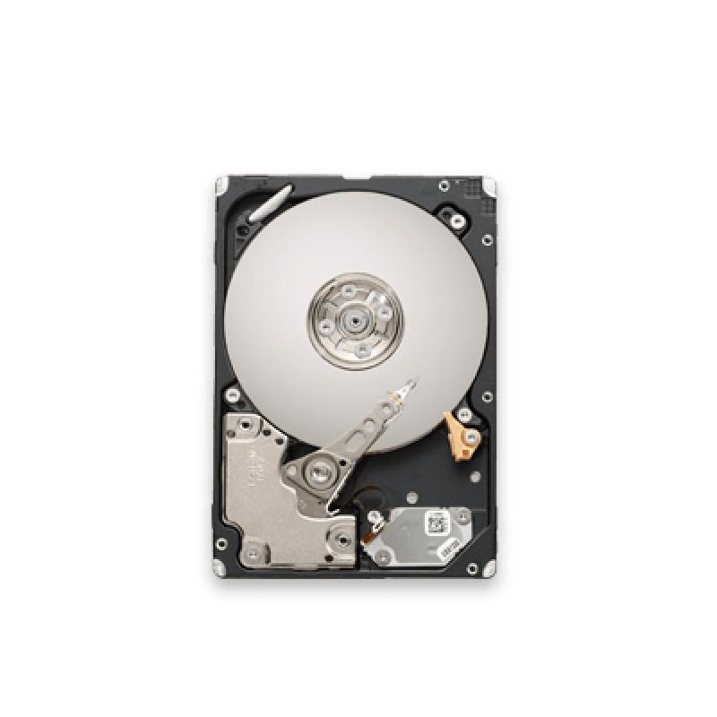 """Lenovo 1.2TB, 2.5"""", SAS 2.5"""" 1200 GB - Imagen 1"""
