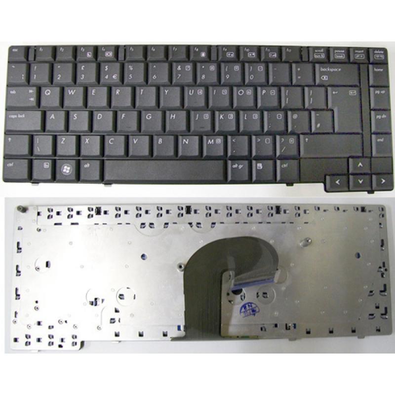 HP 443922-081 refacción para notebook - Imagen 1