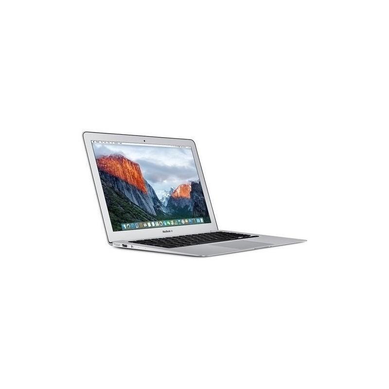 """Apple MacBook Air 11"""" 2015 - Imagen 1"""