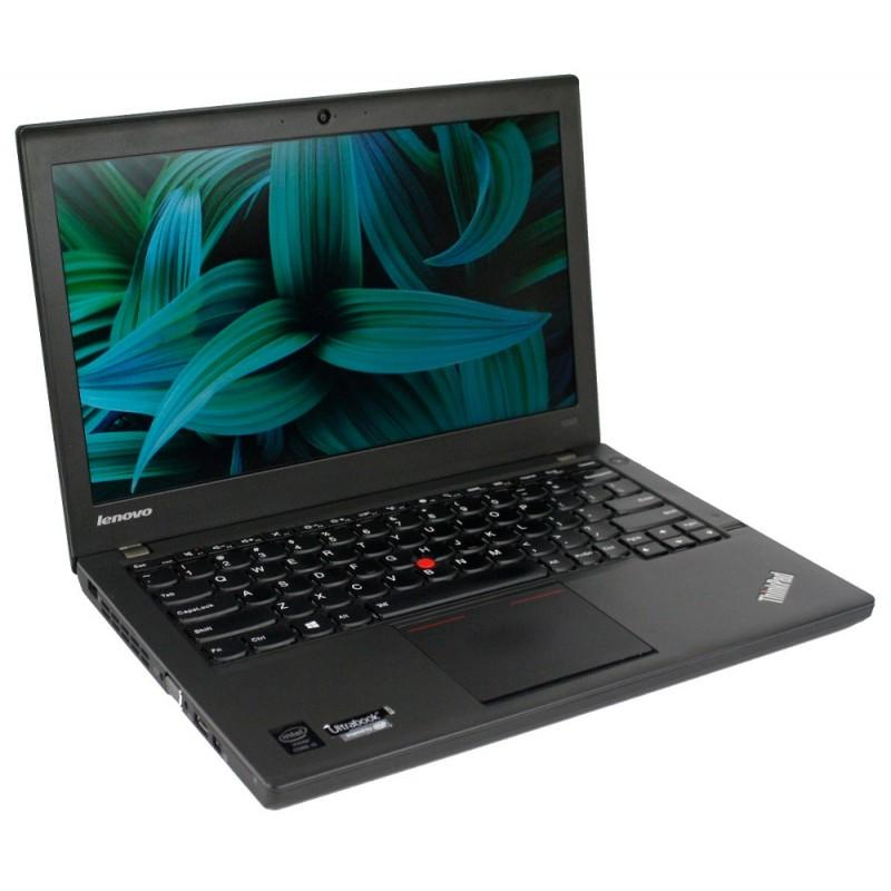 Lenovo Thinkpad X240 -ALEMÁN- - Imagen 1