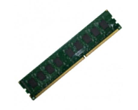 Módulo RAM QNAP - 16 GB - DDR4 SDRAM - 2133 MHz - Registrado - 288-pin - DIMM - Imagen 1