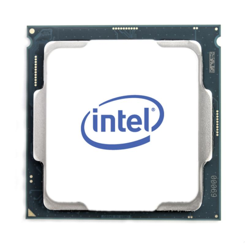 Intel Core i7-10700K procesador 3,8 GHz Caja 16 MB Smart Cache - Imagen 1