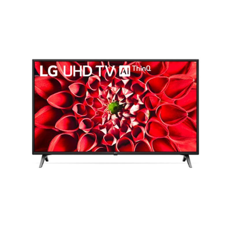 """LG 49UN71006LB TV 124,5 cm (49"""") 4K Ultra HD Smart TV Wifi Negro - Imagen 1"""