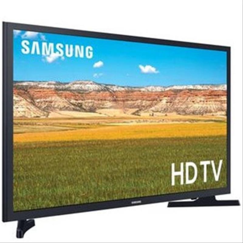 TV LED 32´´ SAMSUNG UE32T4305AKXXC HD READY,· - Imagen 1