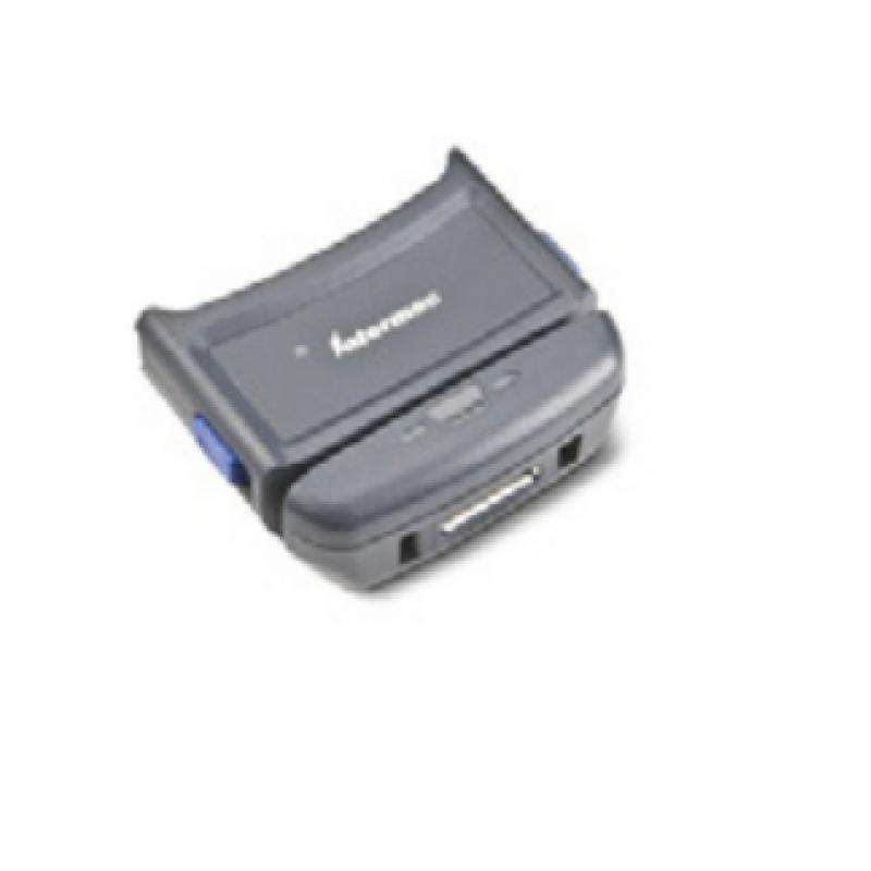 850-570-001 lector de tarjeta magnética Grey - Imagen 1