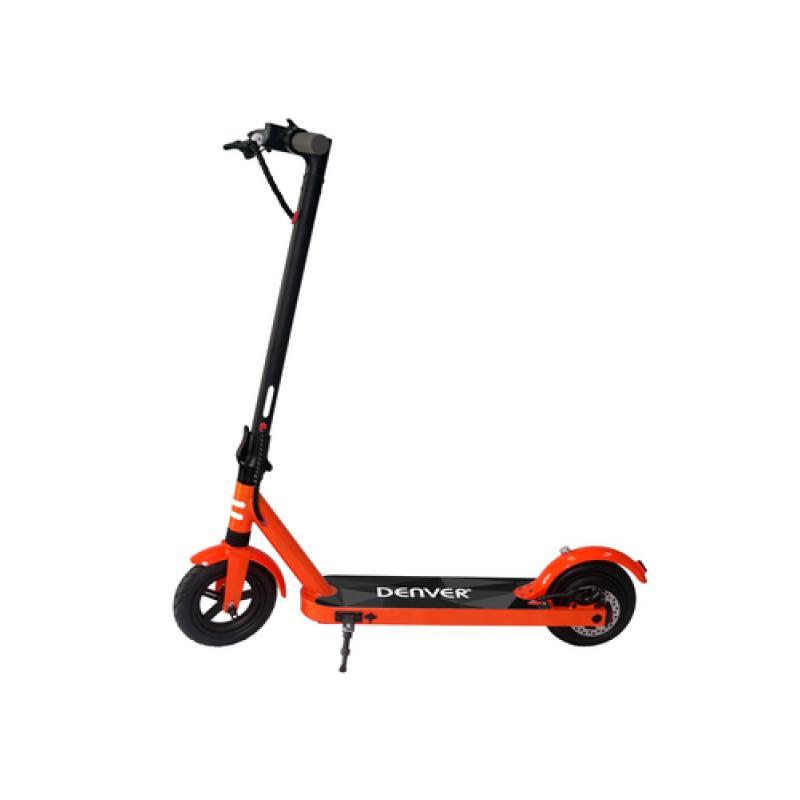 Denver SEL-85350 ORANGE patinete eléctrico 20 kmh Naranja - Imagen 1