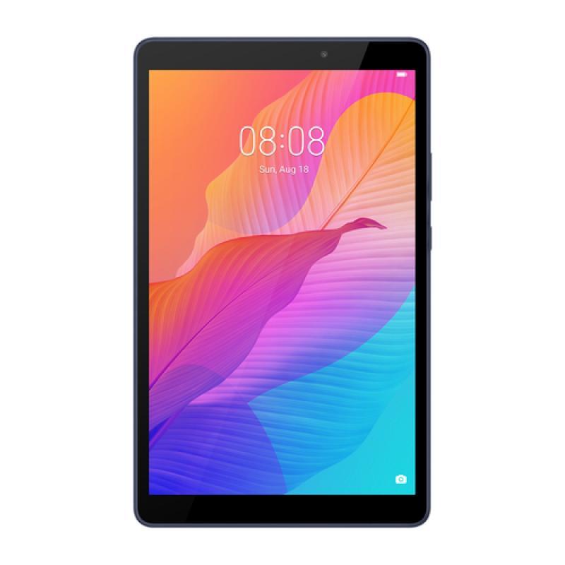 "Huawei MatePad T 8 20,3 cm (8"") Mediatek 2 GB Wi-Fi 5 (802.11ac) Azul Android 10 - Imagen 1"