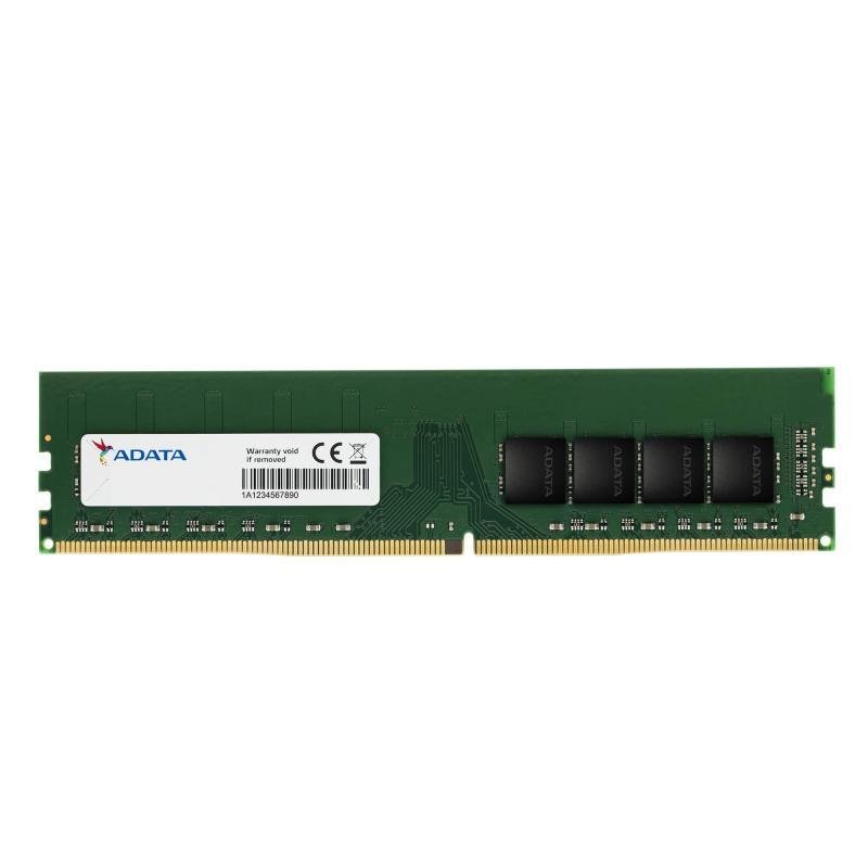 Premier módulo de memoria 16 GB 1 x 16 GB DDR4 2666 MHz - Imagen 1