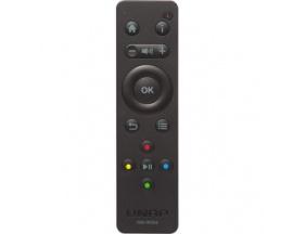 Control remoto del dispositivo QNAP RM-IR004 Inalámbrico - Infrarrojos