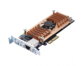 QNAP Adaptador M.2 a PCI Express