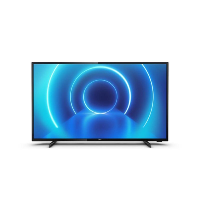 """Philips 7500 series 50PUS7505/12 TV 127 cm (50"""") 4K Ultra HD Smart TV Wifi Negro - Imagen 1"""