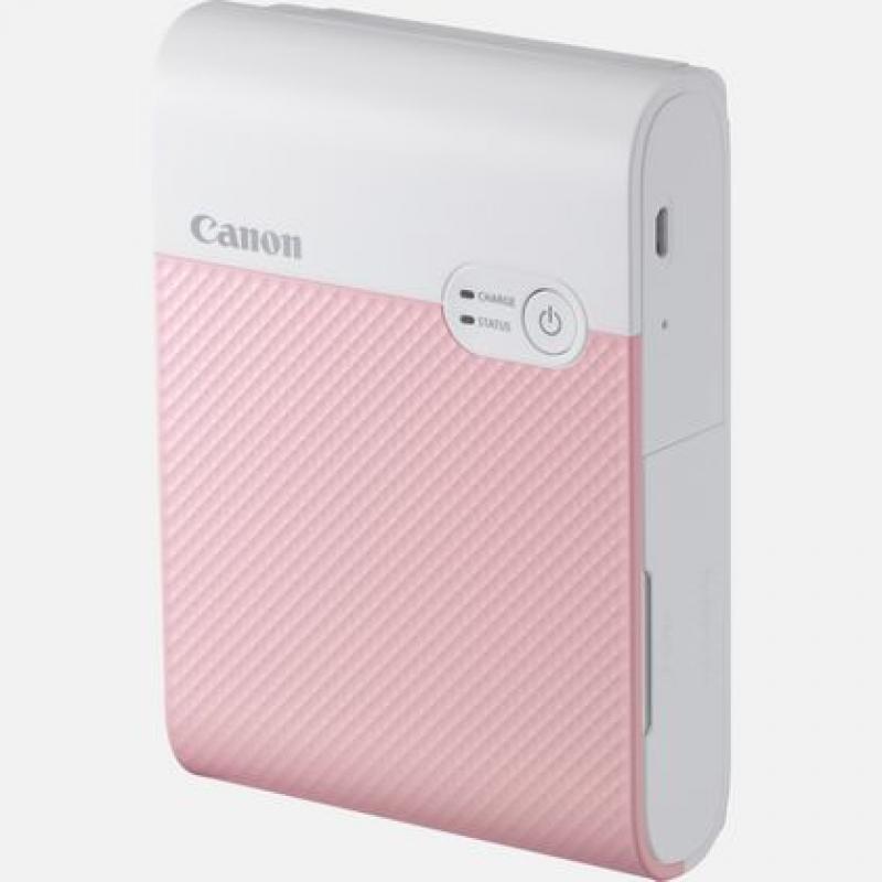 Canon SELPHY Square QX10 impresora de foto Pintar por sublimación 287 x 287 DPI Wifi - Imagen 1