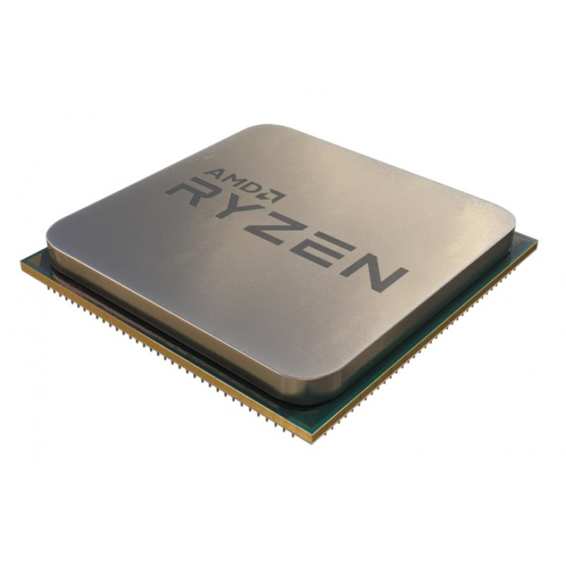 Ryzen 5 2600 procesador 3,4 GHz Caja 16 MB L3 - Imagen 1