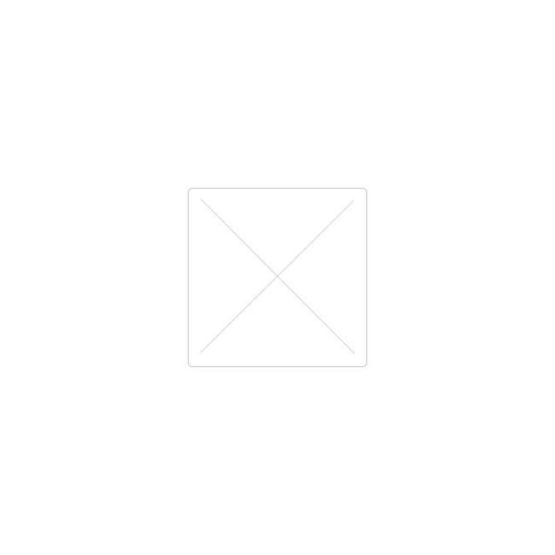 EZVIZ CAMARA IP VIDEOVIGILANCIA LC1C 1080P OUTDOOR VISION NOCTURNA CS-LC1C-A0-1F2WPFRL - Imagen 1