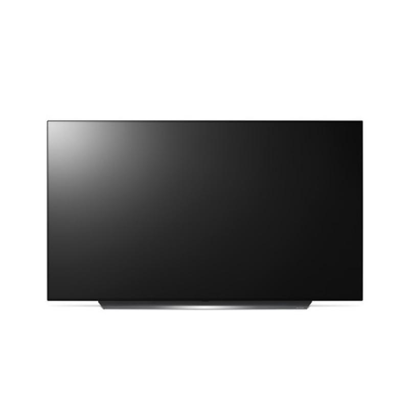 "LG OLED55CX6LA.AEU TV 139,7 cm (55"") 4K Ultra HD Smart TV Wifi Negro - Imagen 1"