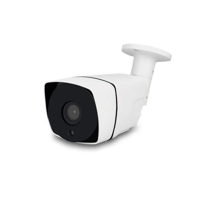 PHBULLETCAM-VF cámara de vigilancia Cámara de seguridad CCTV Interior y exterior Bala Techo/pared 1920 x 1080 Pixeles - Imagen 1