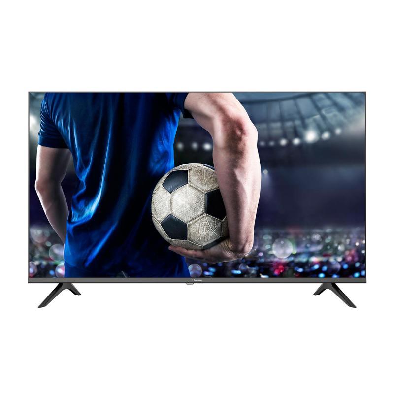 "40A5100F TV 100,6 cm (39.6"") Full HD Negro - Imagen 1"