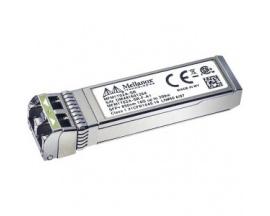 SFP+ QNAP - 1 10GBase-SR Network - Para Redes Ópticas, Redes de datos - Fibra ÓpticaEthernet de 10 gigabits - 10GBase-SR - Image