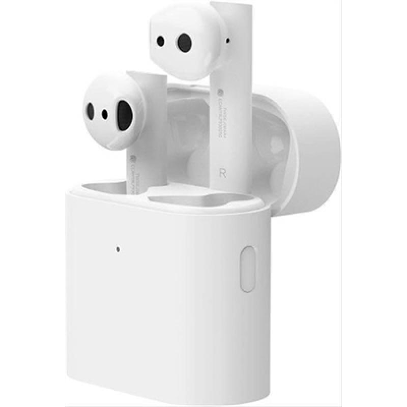XIAOMI MI TRUE WIRELESS EARPHONES 2S (AIR 2)· - Imagen 1