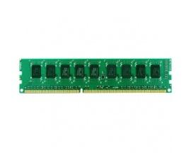Módulo RAM Synology - 16 GB (2 x 8 GB) - DDR3 SDRAM - 1600 MHz - 1,50 V - ECC - Sin búfer - CL11 - 240-clavijas - DIMM - Imagen