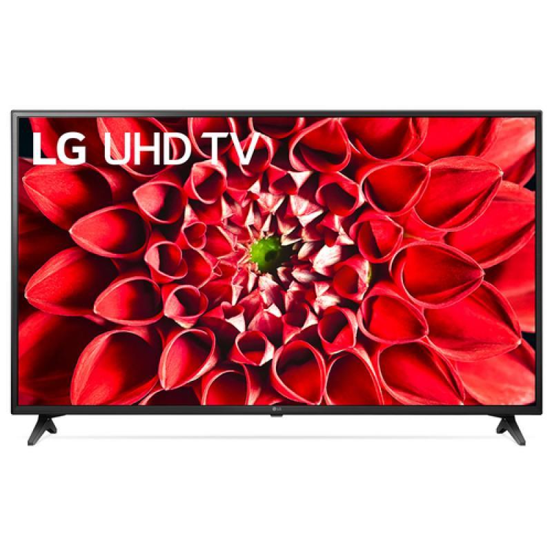 LG 43UN71006LB Televisor 109,2 cm