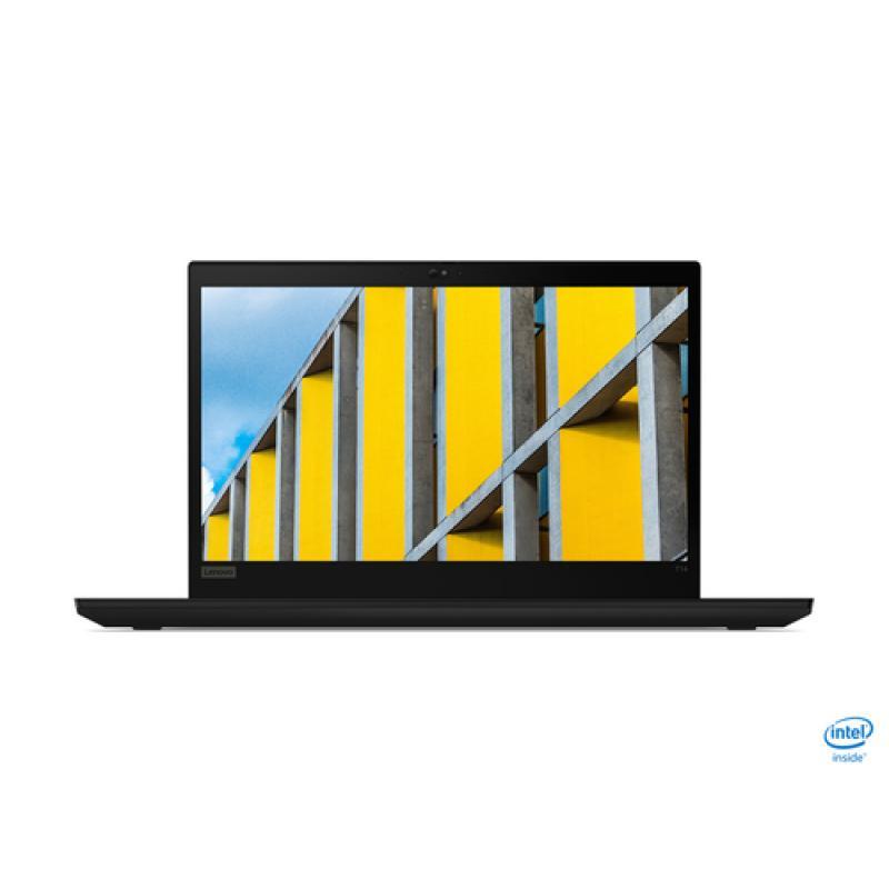 T14 G1 i7-10510U/16GB/512M2/FHD/4U/C/W10P - Imagen 1