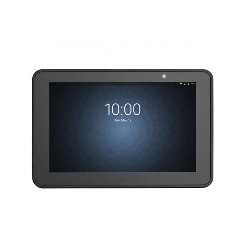 """ET51 25,6 cm (10.1"""") Qualcomm Snapdragon 4 GB 32 GB Wi-Fi 5 (802.11ac) Negro Android 8.1 Oreo - Imagen 1"""