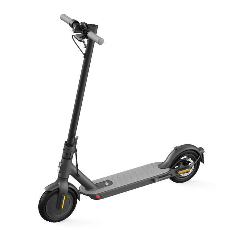 Mi Electric Scooter Essential 20 kmh Aluminio - Imagen 1