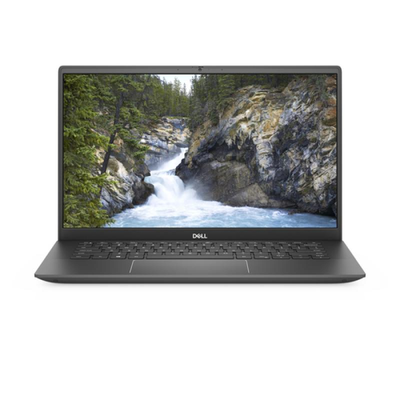 "DELL Vostro 5401 Portátil Gris 35,6 cm (14"") 1920 x 1080 Pixeles Intel® Core™ i5 de 10ma Generación 8 GB DDR4-SDRAM 256 GB SSD W"