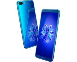 HONOR 9 LITE - BLUE SAPPHIRE BLUE IN - Imagen 1