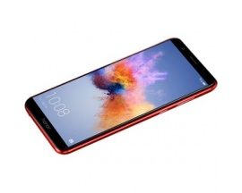 HONOR 7X RED 5.93IN 4G 4GB 3340MAH ANDRD IN - Imagen 1