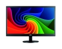 "AOC E970SWN 18.5"" Negro pantalla para PC LED display"