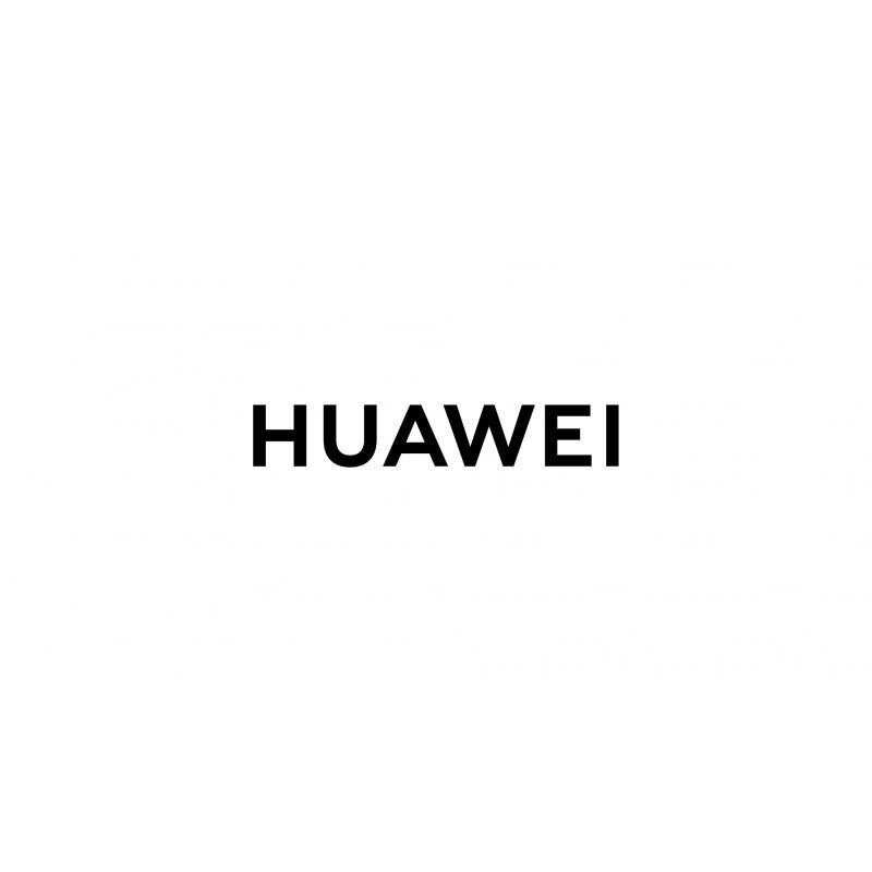 "Huawei 6972453167187 smartwatch AMOLED 4,17 cm (1.64"") Plata GPS (satélite) - Imagen 1"