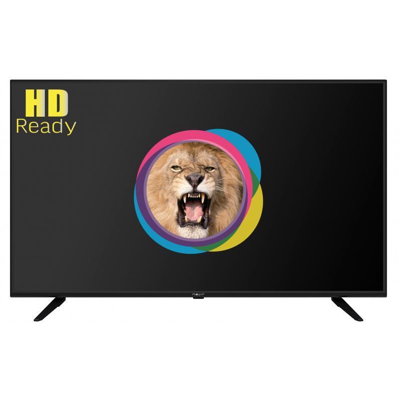 "NVR-8060-32RD2-SMA-N Televisor 81,3 cm (32"") HD Smart TV Wifi Negro - Imagen 1"