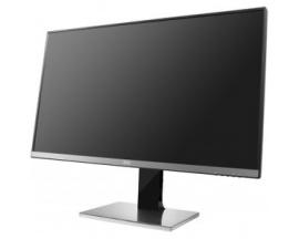 "Monitor LCD AOC Pro-line Q2577PWQ - 63,5 cm (25"") - 16:9 - 5 ms - 2560 x 1440 - 16,7 Millones de colores - 350 cd/m² -"