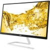 """Monitor LCD AOC Style-line I2481FXH - 60,5 cm (23,8"""") - LED - 16:9 - 4 ms - 1920 x 1080 - 16,7 Millones de colores - 250 cd/"""