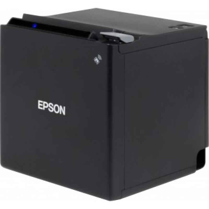 Epson TM-M30II Térmico Impresora de recibos 203 x 203 DPI Alámbrico - Imagen 1