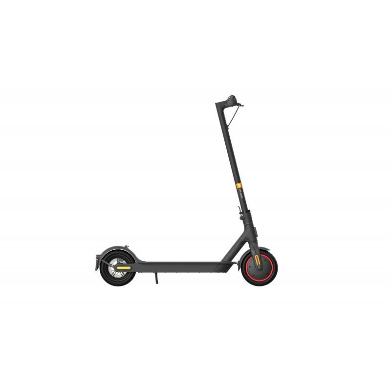 Mi Electric Scooter Pro 2 25 kmh Negro - Imagen 1