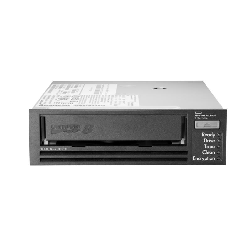 StoreEver LTO-8 Ultrium 30750 unidad de cinta 12000 GB - Imagen 1