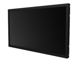 2740L 27-INCH LCD INTELLITOUCH+MNTR
