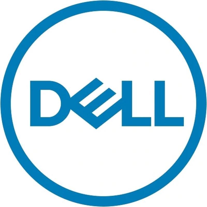 """DELL Vostro 3501 Portátil Negro 39,6 cm (15.6"""") 1920 x 1080 Pixeles Intel® Core™ i3 de 10ma Generación 8 GB DDR4-SDRAM 256 GB SS"""