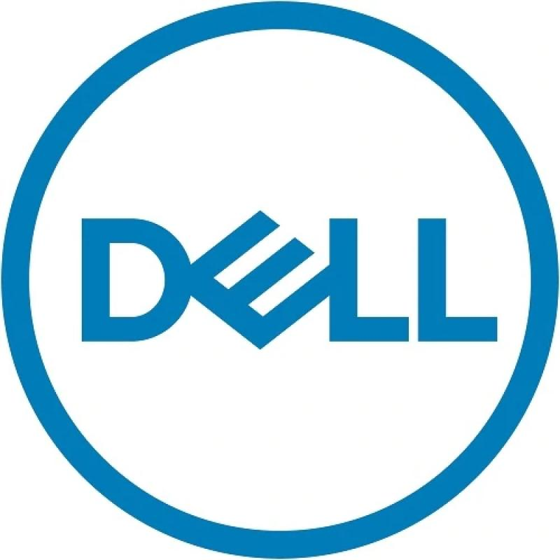 """DELL Vostro 3501 Portátil Negro 39,6 cm (15.6"""") 1366 x 768 Pixeles Intel® Core™ i3 de 10ma Generación 4 GB DDR4-SDRAM 256 GB SSD"""