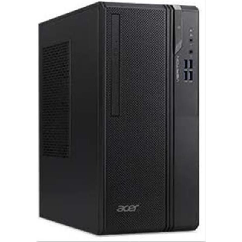 PC ACER VES2735G G4930 4GB 128GB SSD FREEDOS-DESPRECINTADO - Imagen 1