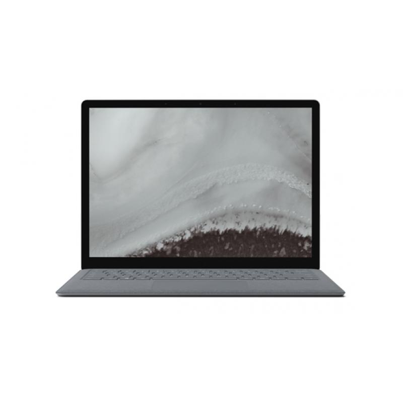 Surface Laptop 2 - Imagen 1